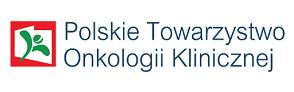ptok.pl